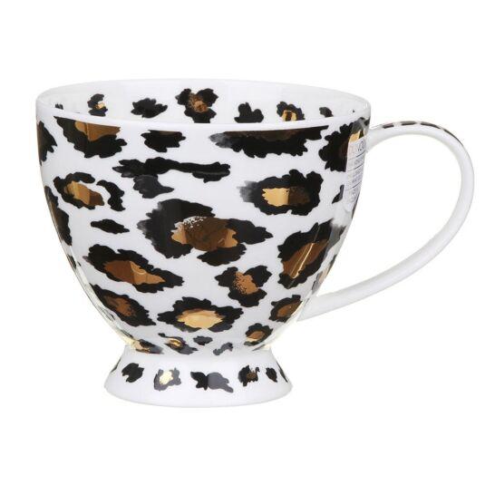 Masai Skye Teacup Mug