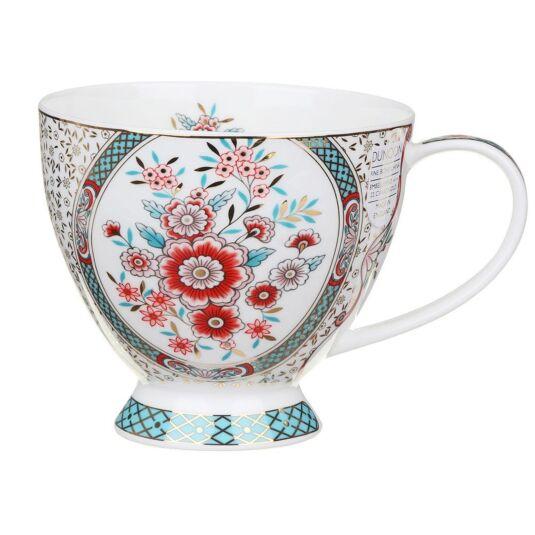 Orient Skye Teacup Mug