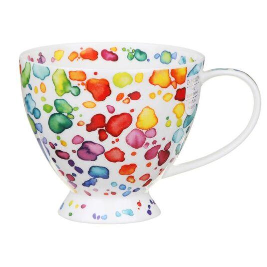 Puddles Skye Teacup Mug