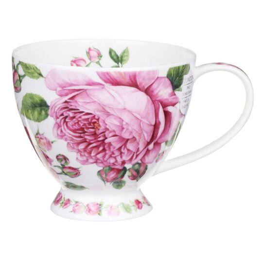 Rosabunda Skye Shape Mug