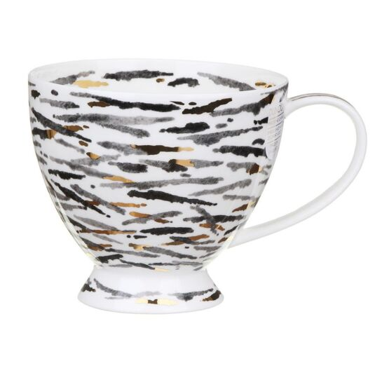 Savannah Skye Teacup Mug