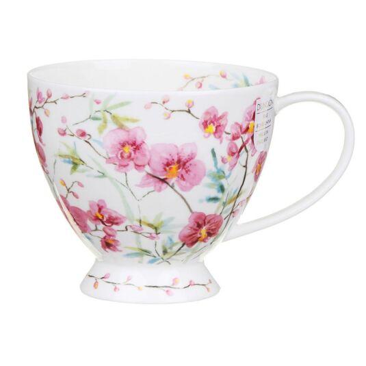 Shikoku Skye Teacup Mug