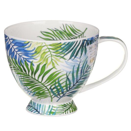 Orinoco Skye Shape Mug