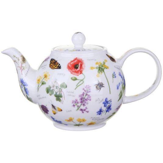 Wayside Large Teapot