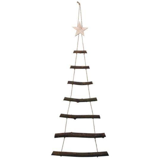 Ceramics Christmas Tree