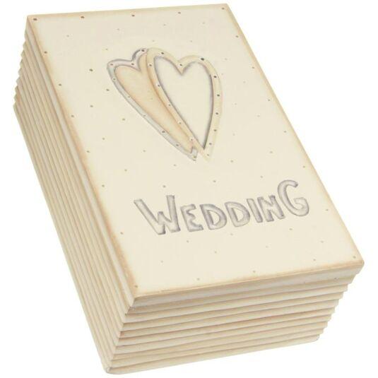 east-of-india-large-wooden-box-wedding-box-eoi-1514.jpg