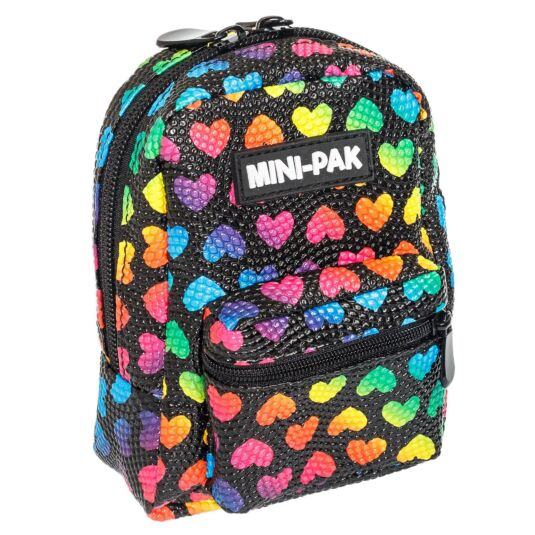 Echo Three Hearts Mini-Pak