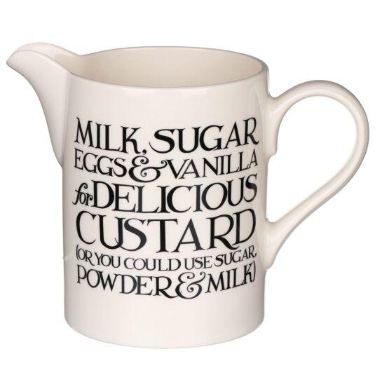 Dunoon Ceramics Orderly Ladybug Bone-china Coffee Mug Strong Packing