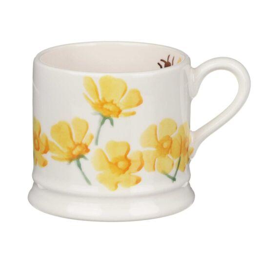 Buttercup Small Mug