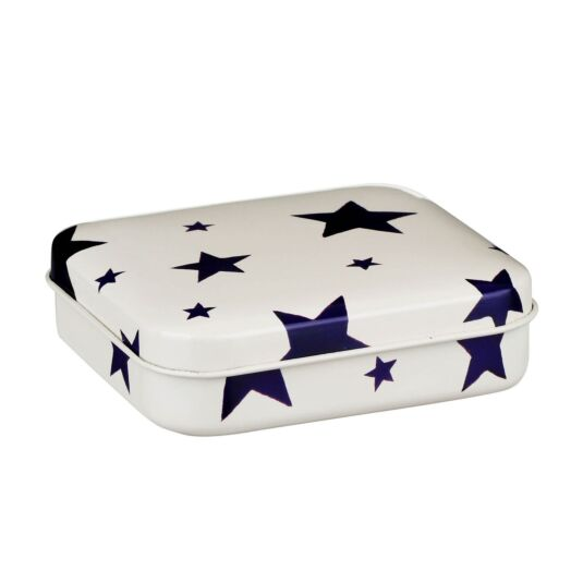 Starry Skies Pocket Tin