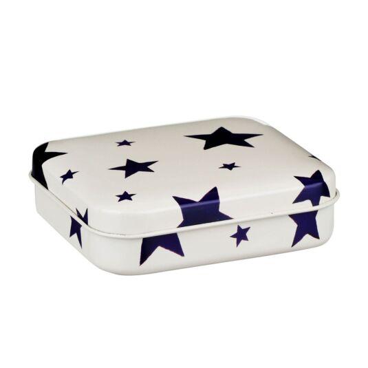 Starry Skies Pocket Tin
