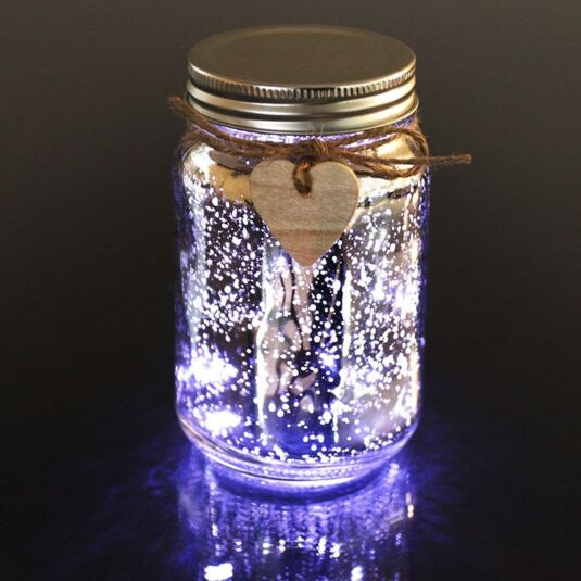 Firefly Jar Party Invitation in 2020 | Fireflies in a jar ... |Fireflies In A Jar Cover Photo