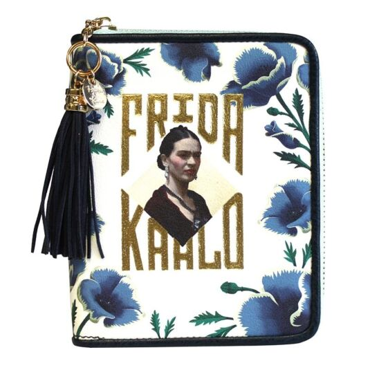 Frida Kahlo Purse