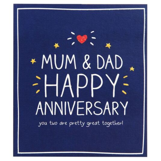 25th Wedding Anniversary Gifts For Mum And Dad: Christmas Greetings To A Mom