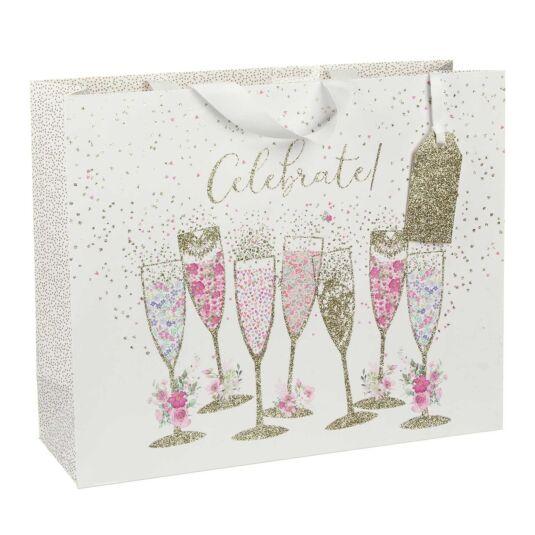 Celebrate! Huge Gift Bag