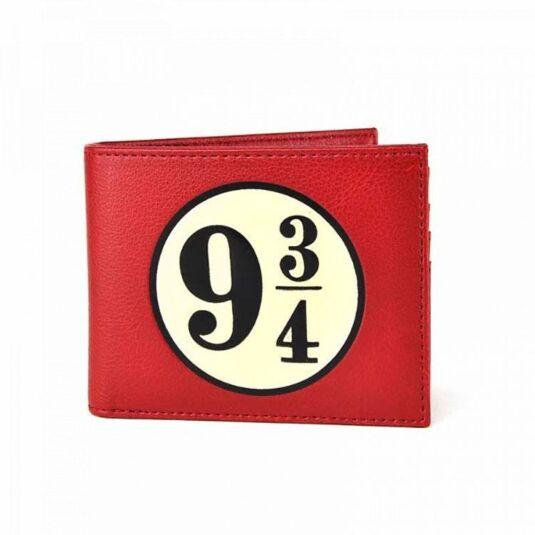 Platform 9 ¾ Boxed Wallet