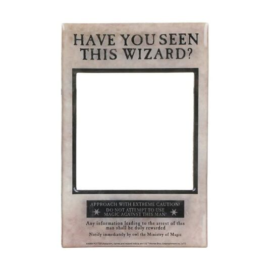 Find harry potter wizard. Shop every store on the internet via ...
