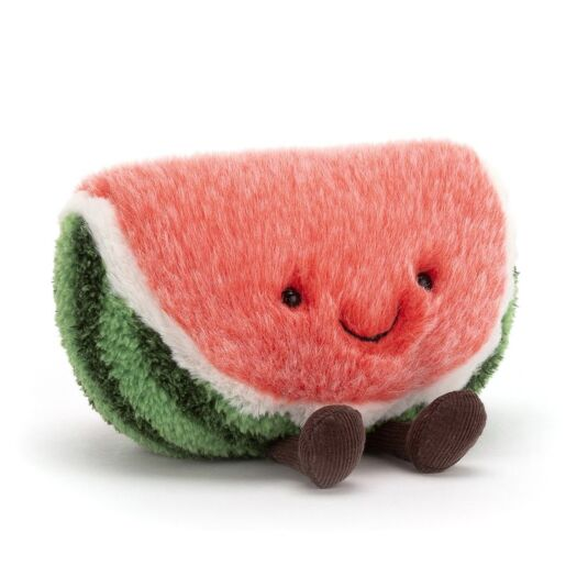Small Amuseable Watermelon