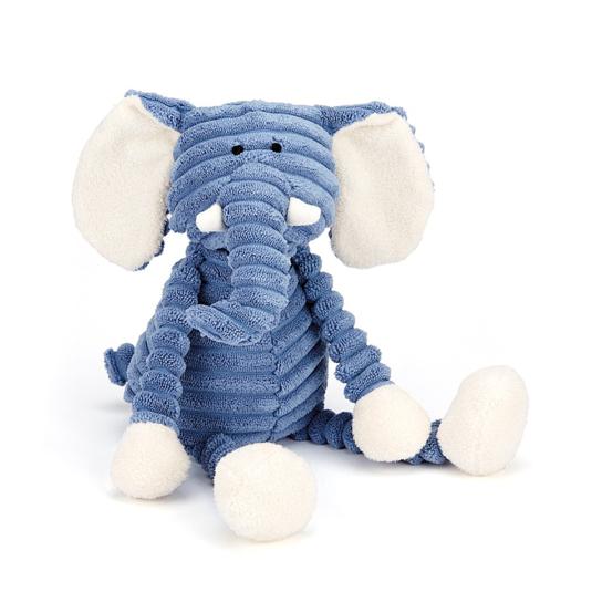 Baby Cordy Roy Elephant