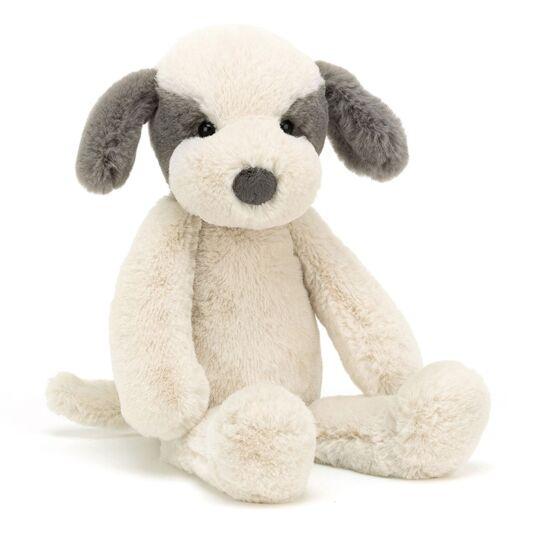 Small Barnaby Pup