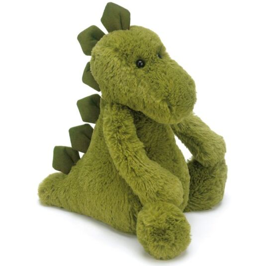 Medium Bashful Dino