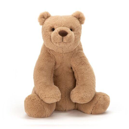 Small Cecil Bear