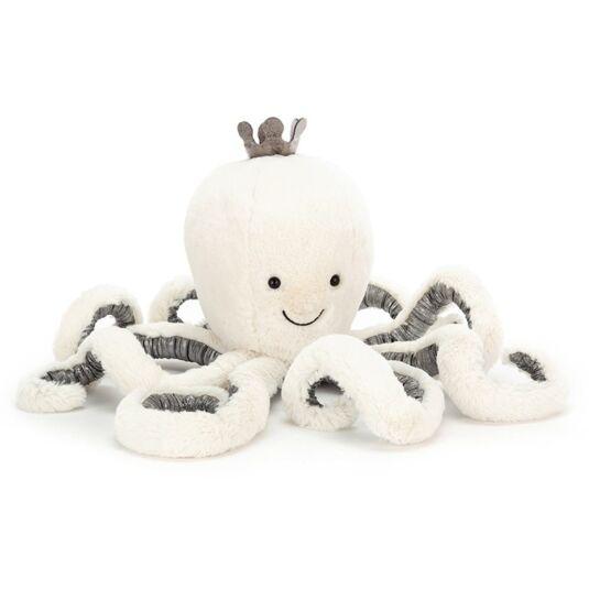 Medium Cosmo Octopus