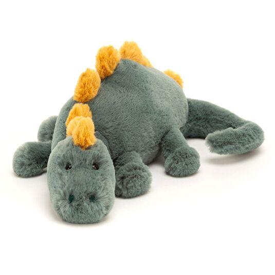 Small Douglas Dino