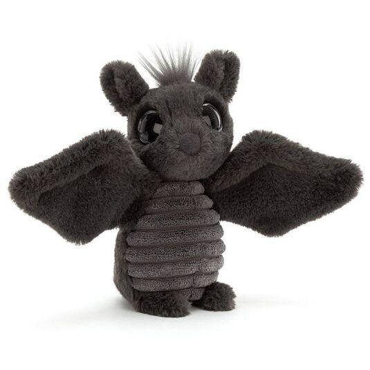 Frizzles Bat