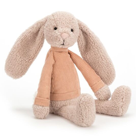 Jumble Bunny
