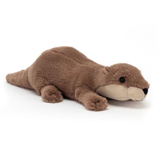 Lollybob Otter
