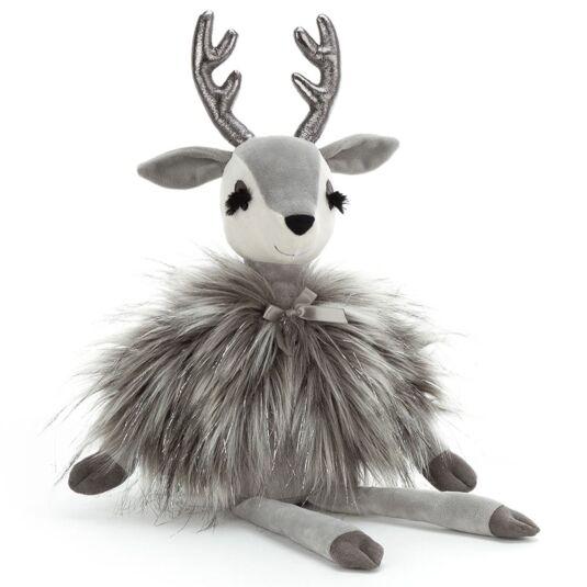 Medium Liza Reindeer