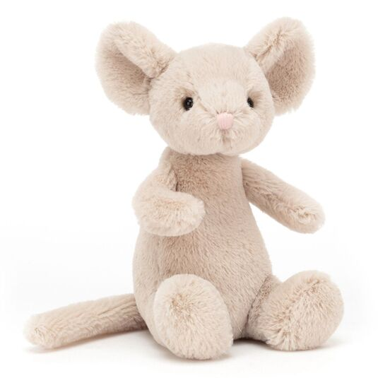 Pipsy Mouse