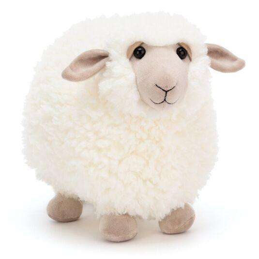 Rolbie Sheep