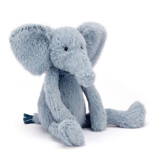 Sweetie Elephant