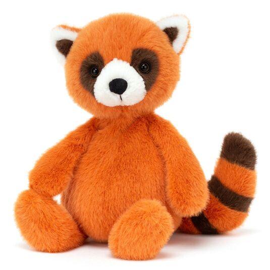 Whispit Red Panda