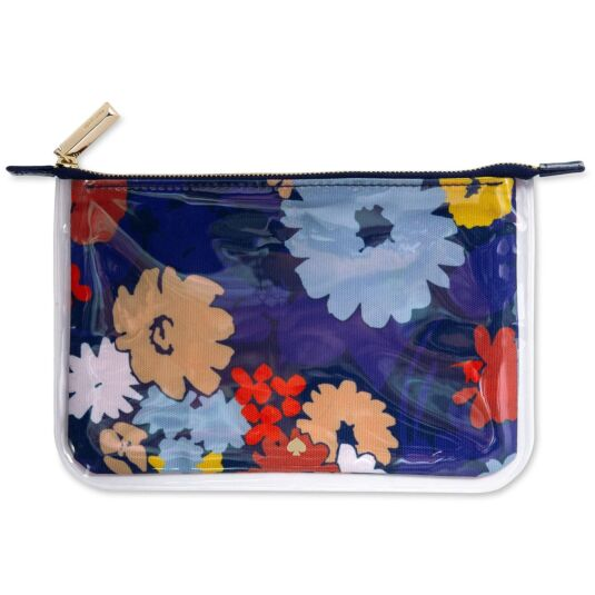Swing Flora Pencil Pouch