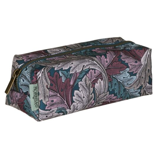 Acanthus Pencil Case