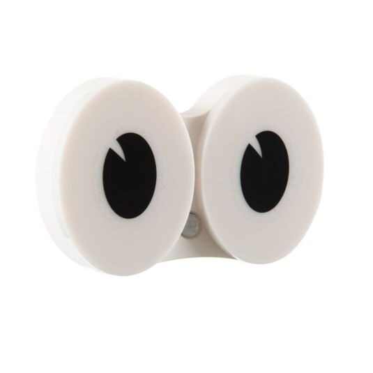 Night Eyes Sensor Lamp