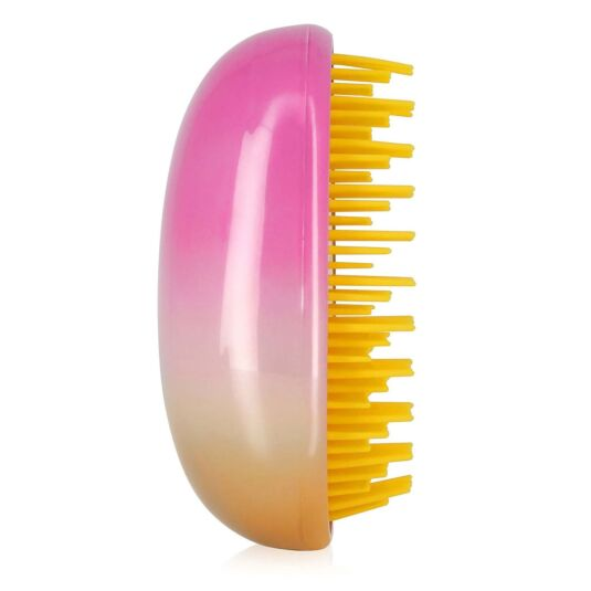 Rainbow Scented Detangle Brush