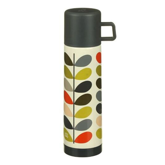 Multi Stem Flask