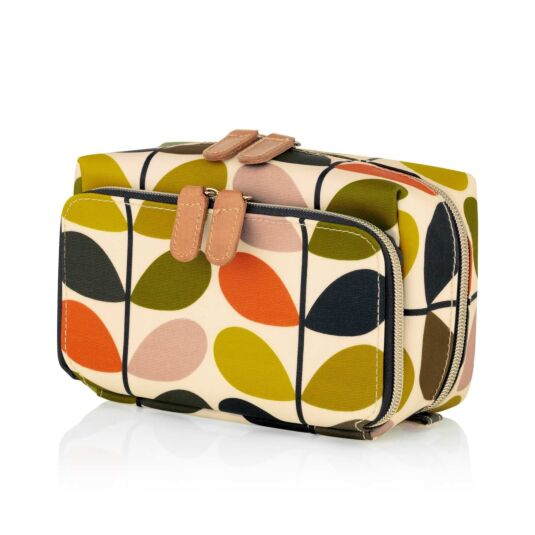 Multi Stem Medium Washbag