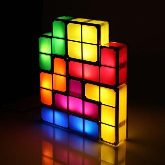 Tetris Light | Temptation Gifts