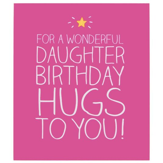 Image Happy Birthday Daughter Cards Download: 13fotoartis.com/happy-birthday-daughter-cards.html