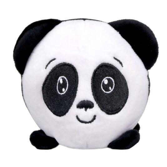 Squishimi Scented Panda