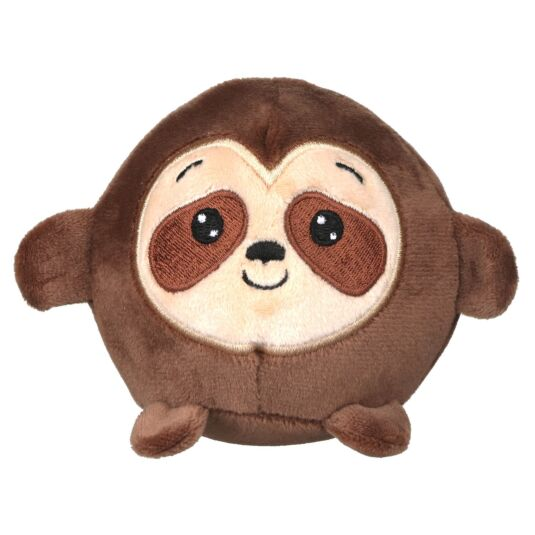 Squishimi Scented Sloth