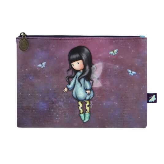 Bubble Fairy Accessory Case