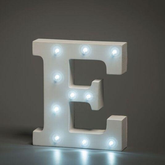 letter lighting. Letter Lighting