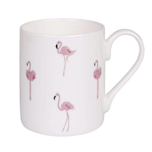 Flamingo Standard Mug