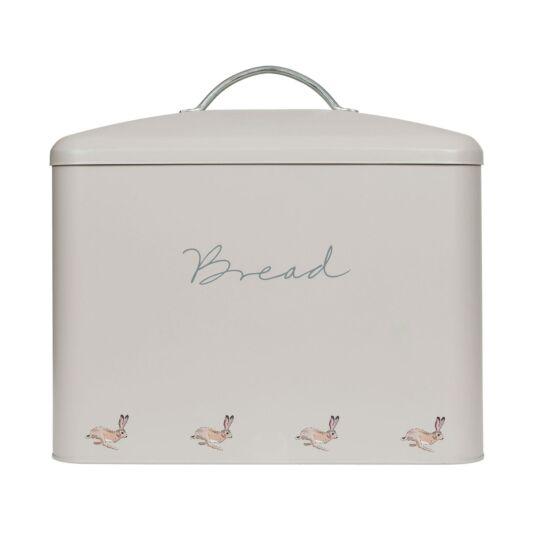 Hare Bread Bin